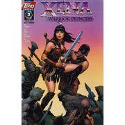 Rika-Comic-Shop--Xena---Warrior-Princess---Volume-1---2