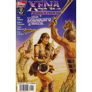Rika-Comic-Shop--Xena---Warrior-Princess---The-Dragon-s-Teeth---1