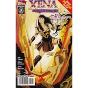Rika-Comic-Shop--Xena---Warrior-Princess---The-Dragon-s-Teeth---2