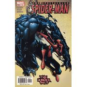 Rika-Comic-Shop--Spectacular-Spider-Man---Volume-2---05