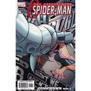 Rika-Comic-Shop--Spectacular-Spider-Man---Volume-2---07