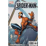 Rika-Comic-Shop--Spectacular-Spider-Man---Volume-2---08