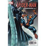 Rika-Comic-Shop--Spectacular-Spider-Man---Volume-2---10