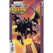Rika-Comic-Shop--Ultimate-Spider-Man---Volume-1---007