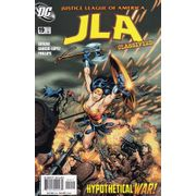 Rika-Comic-Shop--JLA-Classified---19