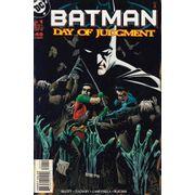 Rika-Comic-Shop--Batman---Day-of-Judgment---1