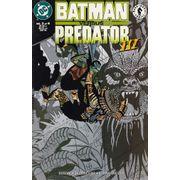 Rika-Comic-Shop--Batman-vs.-Predator-III---Blood-Ties---3