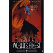 Rika-Comic-Shop--Batman-and-Superman---World-s-Finest---01