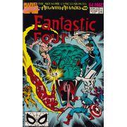 Rika-Comic-Shop--Fantastic-Four---Volume-1---Annual---22