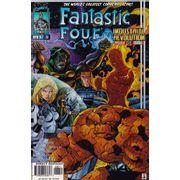 Rika-Comic-Shop--Fantastic-Four---Volume-2---06