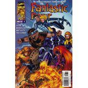 Rika-Comic-Shop--Fantastic-Four---Volume-2---08