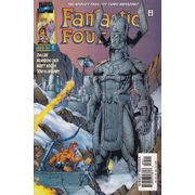 Rika-Comic-Shop--Fantastic-Four---Volume-2---09