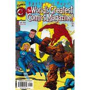 Rika-Comic-Shop--Fantastic-Four---The-World-s-Greatest-Comic-Magazine---01