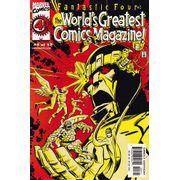 Rika-Comic-Shop--Fantastic-Four---The-World-s-Greatest-Comic-Magazine---03