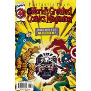 Rika-Comic-Shop--Fantastic-Four---The-World-s-Greatest-Comic-Magazine---04