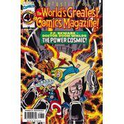 Rika-Comic-Shop--Fantastic-Four---The-World-s-Greatest-Comic-Magazine---08
