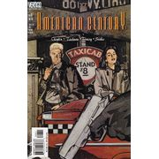 Rika-Comic-Shop--American-Century---08