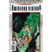 Rika-Comic-Shop--American-Century---10