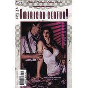 Rika-Comic-Shop--American-Century---11