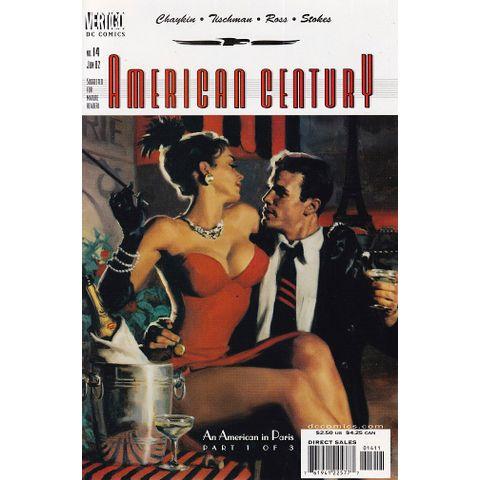 Rika-Comic-Shop--American-Century---14