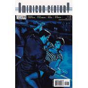 Rika-Comic-Shop--American-Century---15