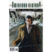 Rika-Comic-Shop--American-Century---17