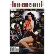 Rika-Comic-Shop--American-Century---18
