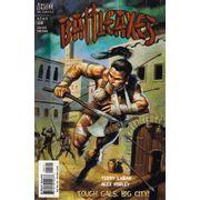 Rika-Comic-Shop--Battleaxes---2