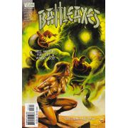 Rika-Comic-Shop--Battleaxes---3