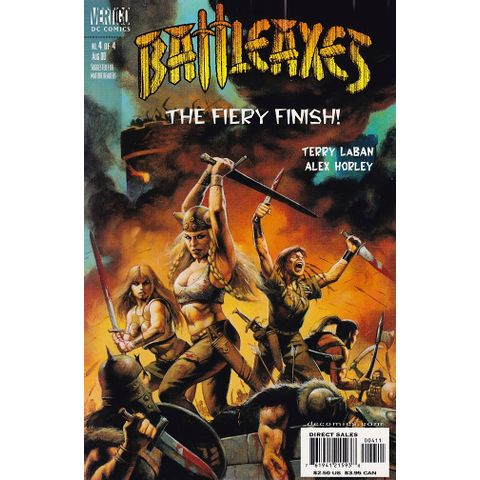 Rika-Comic-Shop--Battleaxes---4