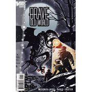 Rika-Comic-Shop--Brave-Old-World---1