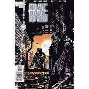 Rika-Comic-Shop--Brave-Old-World---2