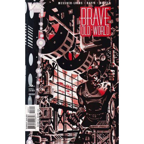 Rika-Comic-Shop--Brave-Old-World---3