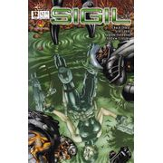 Rika-Comic-Shop--Sigil---32