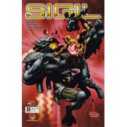Rika-Comic-Shop--Sigil---33