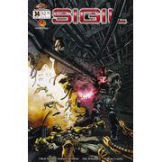 Rika-Comic-Shop--Sigil---34