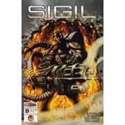 Rika-Comic-Shop--Sigil---35