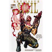 Rika-Comic-Shop--Sigil---36