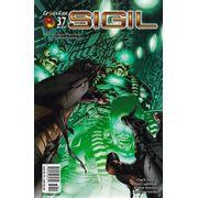Rika-Comic-Shop--Sigil---37