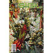 Rika-Comic-Shop--Sigil---38
