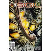 Rika-Comic-Shop--Sigil---39