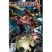 Rika-Comic-Shop--Sigil---40