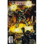 Rika-Comic-Shop--Sigil---41