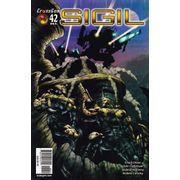 Rika-Comic-Shop--Sigil---42