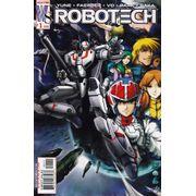 Rika-Comic-Shop--Robotech---1