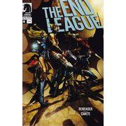 Rika-Comic-Shop--End-League---8