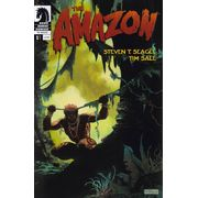 Rika-Comic-Shop--Amazon---1
