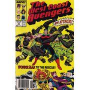 Rika-Comic-Shop--Avengers-West-Coast---Volume-1---033