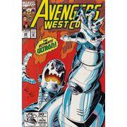 Rika-Comic-Shop--Avengers-West-Coast---Volume-1---089
