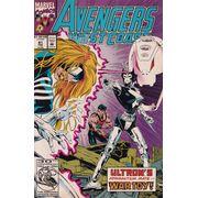 Rika-Comic-Shop--Avengers-West-Coast---Volume-1---091